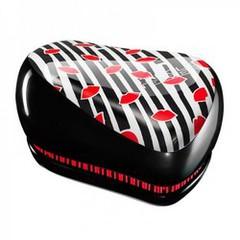 Tangle Teezer Compact Styler Lulu Guinness - Щетка для воло