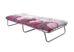 Кровать раскладная с матрасом Вероника B03-М