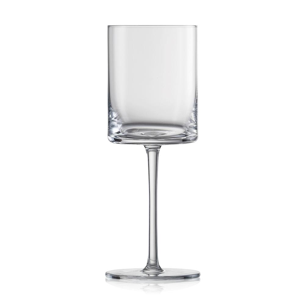 Набор из 6 бокалов для красного вина 440 мл SCHOTT ZWIESEL Modo арт. 120 232-6Бокалы и стаканы<br>Набор из 6 бокалов для красного вина 440 мл SCHOTT ZWIESEL Modo арт. 120 232-6<br><br>вид упаковки: подарочнаявысота (см): 22.1диаметр (см): 8.2материал: хрустальное стеклоназначение: для красного винаобъем (мл): 440предметов в наборе (штук): 6страна: Германия<br>Официальный продавец SCHOTT ZWIESEL<br>