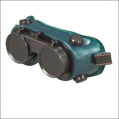 Очки газосварщика СТИ-617