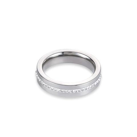 Кольцо Coeur de Lion 0126/40-1800 56