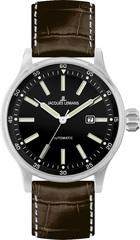Наручные часы Jacques Lemans 1-1723B