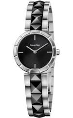 Наручные часы Calvin Klein Edge K5T33C41