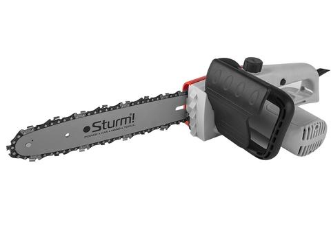 Пила цепная Sturm CC9916 (сучкорез)