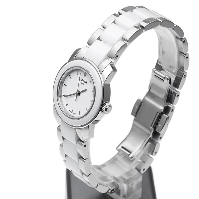 Дизайн механических женских часов тиссот — отдельная тема для разговора.