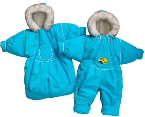 Женские молодежные куртки на зиму