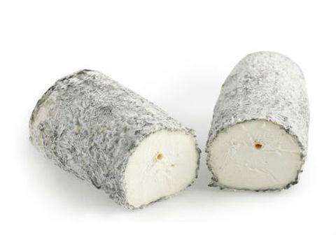 Сыр фермерский Сент-Мор де Турен~250г