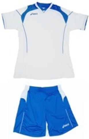 Футбольная форма Asics Set Bonus T277Z9 0143