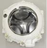 Бак в сборе для стиральной машины Indesit (Индезит)/Ariston (Аристон) - 113810
