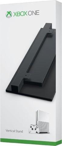 Microsoft Xbox One Подставка для вертикальной установки Xbox One S