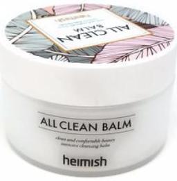 Heimish All Clean Balm очищающий бальзам для лица