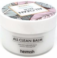 Heimish All Clean Balm очищающий бальзам для лица 120 мл