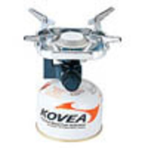 Горелка газовая квадратная Kovea