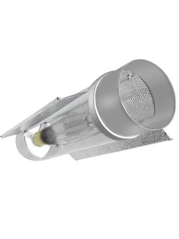 Светильник CoolTube 155 мм