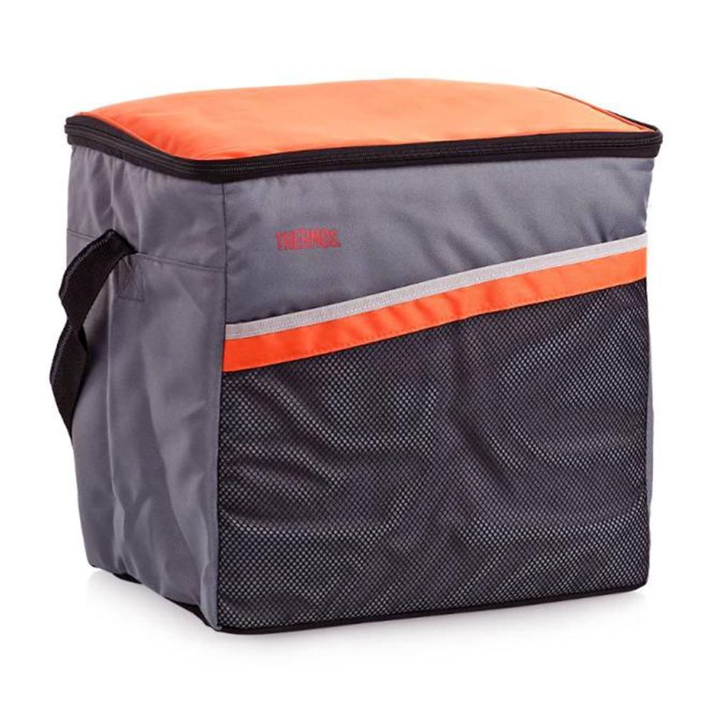 Сумка-холодильник (термосумка)  Classic 36 Can Cooler, 27L