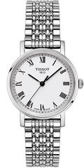 Женские часы Tissot T109.210.11.033.10 Everytime Small Jungfraubahn