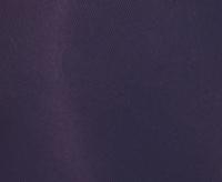 Трусы мини бикини LP-2708 (1шт.)