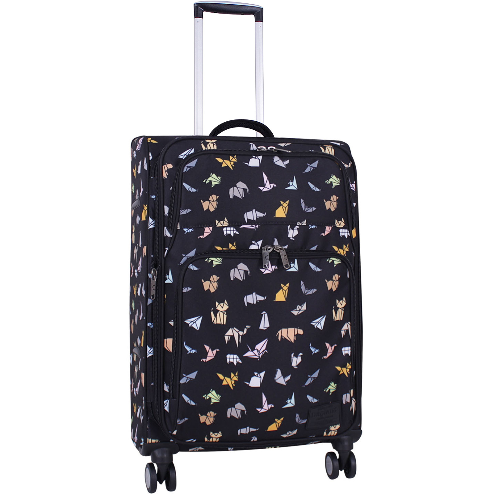 Дорожные чемоданы Чемодан Bagland Валенсия средний дизайн 63 л. сублимация 752 (0037966244) IMG_8964_суб752_-1600.jpg