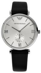 Наручные часы Armani AR1674