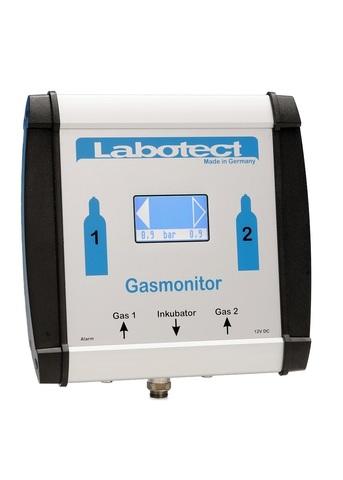 Газовый монитор