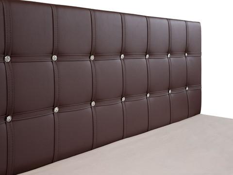 Кровать Райтон Life Box 3 боковым  с подъемным механизмом (Лайф бокс 3)