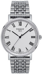 Наручные часы Tissot T109.410.11.033.10 Everytime Medium Jungfraubahn
