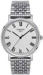 Наручные часы Tissot T109.410.11.033.10 Everytime Medium Jungfraubahn