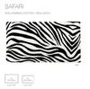 Элитный коврик для ванной Safari от Abyss & Habidecor