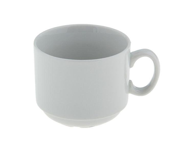 Чашка чайная , 220 мл