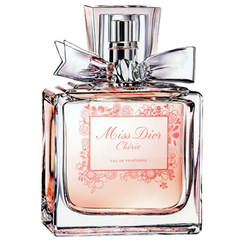 Christian Dior Туалетная вода Miss Dior Cherie Eau De Printemps 100ml (ж)