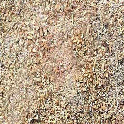 размол зерна
