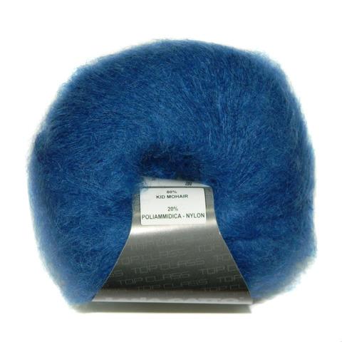 Купить Пряжа Lana Gatto Mohair Royal Код цвета 05890 | Интернет-магазин пряжи «Пряха»