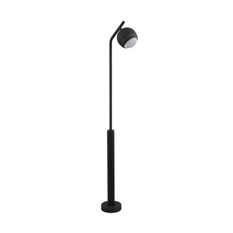 Уличный светильник Eglo COMIO 95986