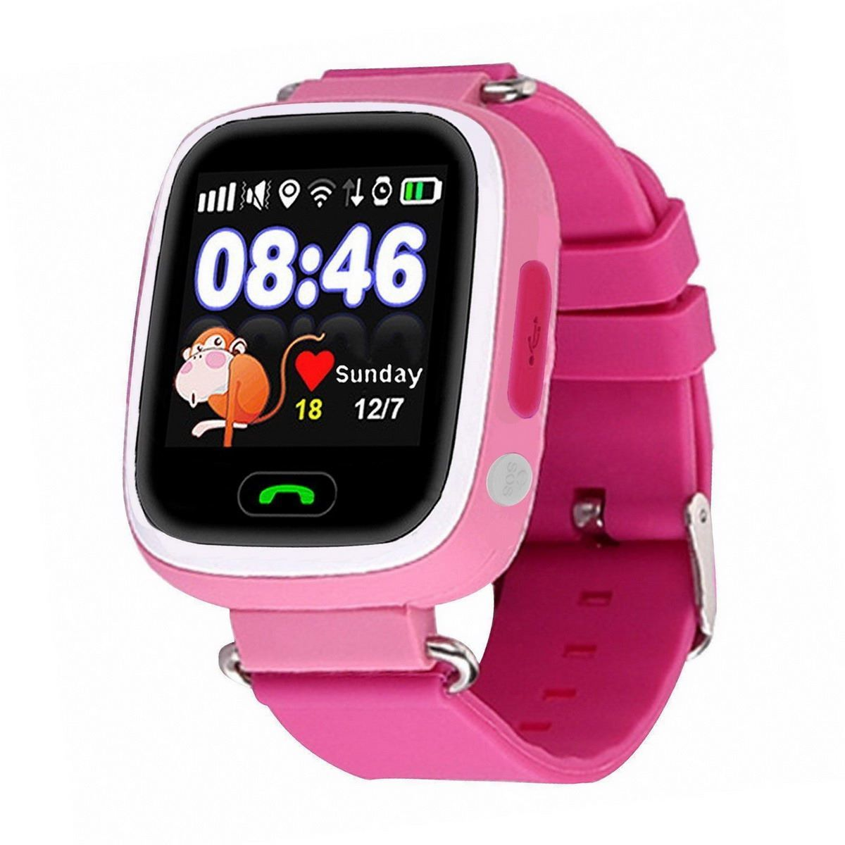 Каталог Детские часы Smart Baby Watch Q80 - Q90 / GW100 smart_baby_watch_q80_01.jpg