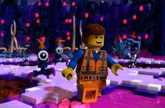 Microsoft Xbox One LEGO Movie 2 Videogame (русские субтитры)