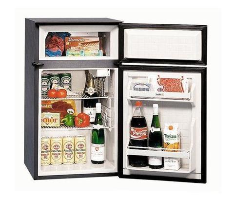 Компрессорный холодильник (встраиваемый) Indel-B Cruise 090L/V