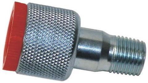 AE010020-16 Переходник для гидравличекого инструмента #СP211