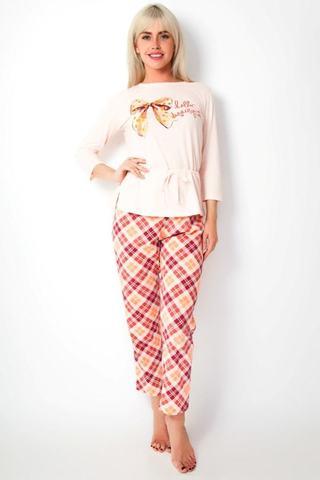 LPC2231T Домашний костюм женский