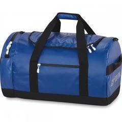 Сумка Dakine CREW DUFFLE 50L Blue