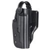Автоматическая кобура для пистолета Стечкина