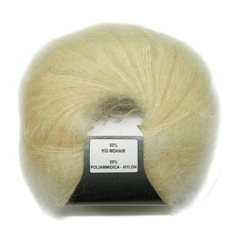 Купить Пряжа Lana Gatto Mohair Royal Код цвета 05893 | Интернет-магазин пряжи «Пряха»