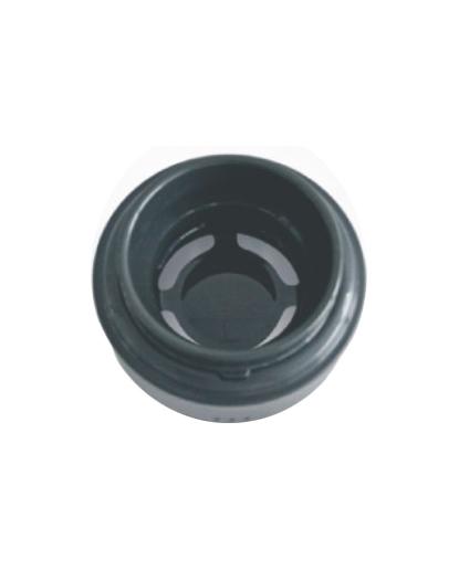Термокружка Thermos JMK 500 (0,5 литра) серая