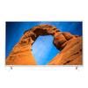 Full HD телевизор LG с технологией Активный HDR 43 дюйма 43LK5990PLE