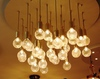 люстра LEE BROOM 24 bulbs
