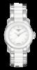 Купить Женские часы Tissot T-Trend T064.210.22.011.00 по доступной цене