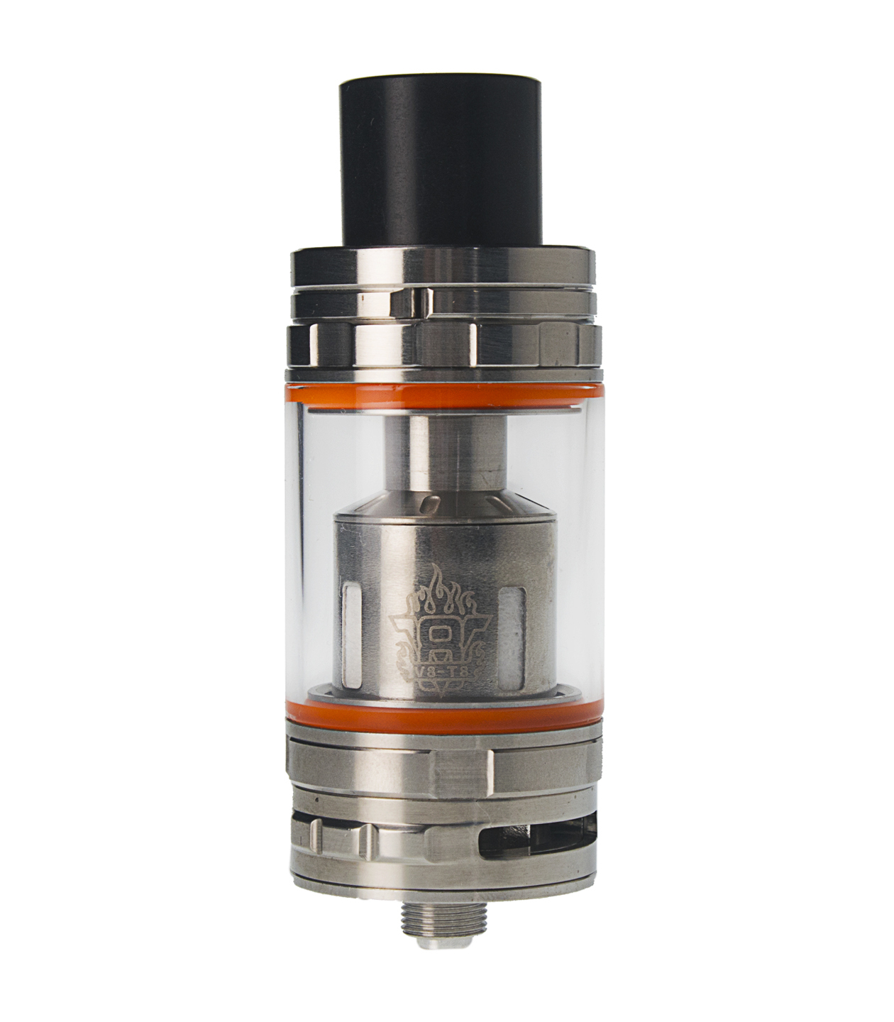 TFV8 RTA Cloud Beast