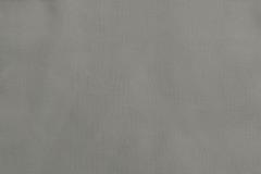 Тюлевая ткань Cloud (Клоуд) 2