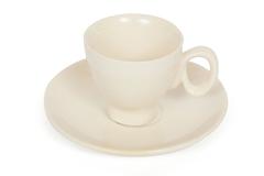 Настенный буфет с чашками Secret De Maison CHATEAU (mod. C-1811)