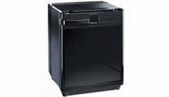 Минихолодильник Dometic miniCool DS300, 28 л, цв. черный, с-ма Fuzzy Logic, дверь прав., пит. 220В