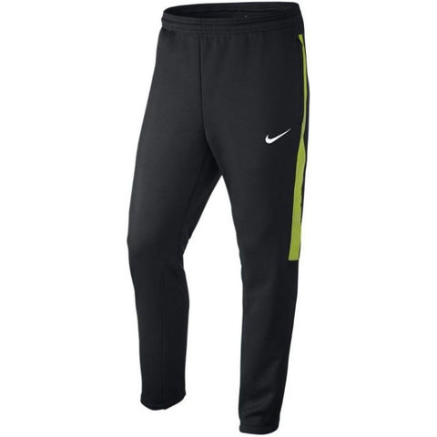 БРЮКИ NIKE TEAM CLUB TRAINER PANT 655952-010
